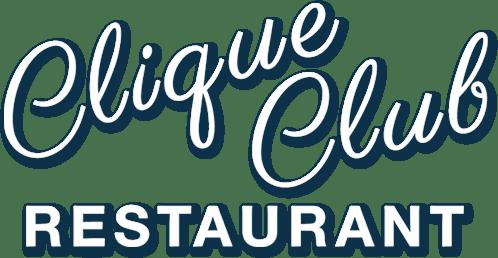 Clique Club Restaurant